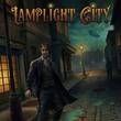 game Lamplight City