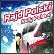 game Rajd Polski
