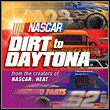 game NASCAR: Dirt to Daytona