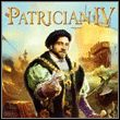 game Patrician IV