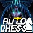 game Auto Chess