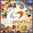 game Deca Sports 2