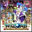 game Wizorb