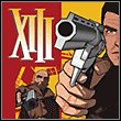 game XIII (2003)