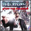 game Dead Rising 2: Off The Record