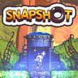game Snapshot