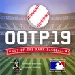 game Out of the Park Baseball 19