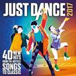 game Just Dance 2017