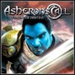 Asheron's Call: Throne of Destiny