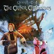 game The Book of Unwritten Tales: The Critter Chronicles