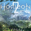 Horizon: Zero Dawn 2