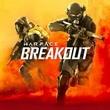 game Warface: Breakout