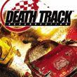 game Death Track: Resurrection
