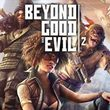 game Beyond Good & Evil 2