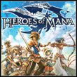 game Heroes of Mana