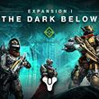 game Destiny: The Dark Below