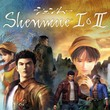 game Shenmue I & II