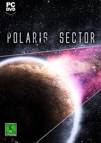 Polaris Sector Game Box