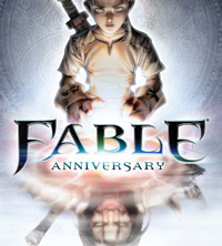 Fable Anniversary [PC]