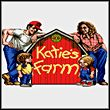 game Katie's Farm