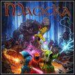 game Magicka