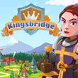 Dating kingsbridge
