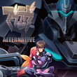 Muv-Luv Alternative