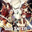 game God Eater Resurrection