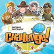 game National Geographic Challenge!