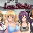 game Negligee: Love Stories