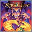 game King's Quest VII: The Princeless Bride