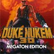 game Duke Nukem 3D: Megaton Edition