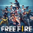 game Garena Free Fire
