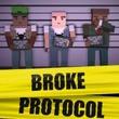 game Broke Protocol