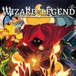 game Wizard of Legend