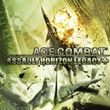game Ace Combat: Assault Horizon Legacy Plus