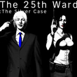 game The 25th Ward: The Silver Case