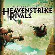 game Heavenstrike Rivals