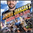 gra Jimmie Johnson's Anything with an Engine