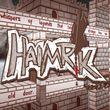 game Haimrik