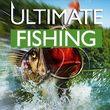 game Ultimate Fishing Simulator