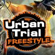 game Urban Trial Freestyle