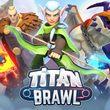 game Titan Brawl
