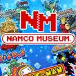 game Namco Museum