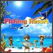 game Fishing Resort
