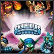 game Skylanders: Spyro's Adventure