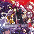 game Under Night In-Birth Exe: Late[st]