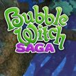 Gra Bubble Witch Saga (WWW)