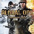 game Global Ops: Commando Libya