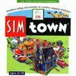 game SimTown